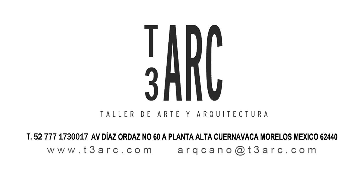 T3Arc